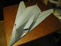 Name: F-117 (27) (Large).jpg