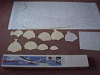 Name: P1010266.jpg