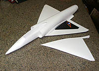 Name: DSC02517 copy.jpg Views: 336 Size: 132.7 KB Description: Wing detail