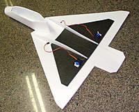 Name: DSC02512 copy.jpg Views: 324 Size: 135.2 KB Description: Wing mount + cockpit
