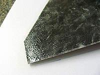Name: DSC02505.jpg Views: 260 Size: 115.2 KB Description: Wing reinforcement with fiberglass cloth + epoxi