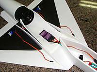 Name: DSC02546.jpg Views: 338 Size: 101.0 KB Description: Speed Control