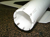 Name: DSC02548a.jpg Views: 269 Size: 75.3 KB Description: Afterburner setup