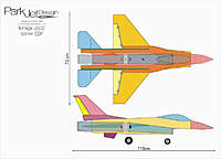 Name: f-16_size.jpg