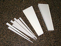 Name: DSC05324.jpg