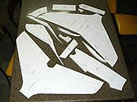 Name: DSC05618.jpg Views: 214 Size: 62.0 KB Description: Depron parts