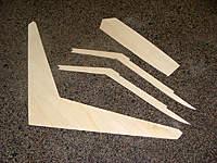 Name: DSC05649.jpg Views: 173 Size: 105.3 KB Description: Plywood parts