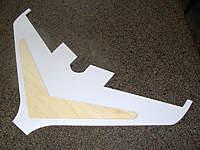 Name: DSC05651.jpg Views: 157 Size: 79.2 KB Description: glue wing structure