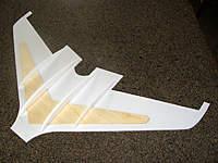 Name: DSC05652.jpg Views: 141 Size: 74.5 KB Description: Wing scructure