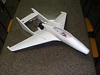 Name: DSC05776.jpg Views: 315 Size: 72.6 KB Description: Cockpit glued