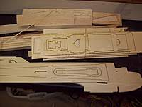 Name: 100_0905.jpg