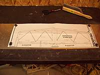 Name: 100_0908.jpg