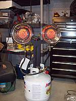 Name: 100_0921.jpg