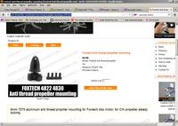Name: CW Prop Mount.png Views: 69 Size: 235.4 KB Description: