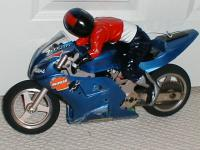Name: motorcycle2.jpg