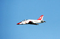 Name: Navy_T-45_-_02_In_Flight.jpg