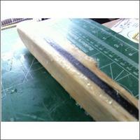 Name: mimi glass fuse2.jpg Views: 518 Size: 53.3 KB Description: