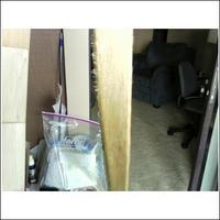 Name: mimi glass fuse3.jpg Views: 673 Size: 47.7 KB Description: