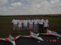 Name: DSC00024.jpg