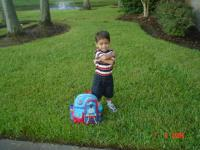 Name: DSC00008.jpg