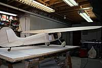 Name: Fuselage_wings 009.jpg