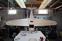 Name: Fuselage_wings 013.jpg
