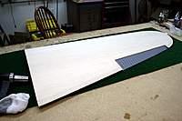 Name: solartex wing.jpg Views: 352 Size: 65.9 KB Description:
