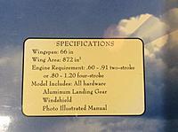 Name: BA1282D0-E0EF-4F97-9DE4-F306B24EE1A5.jpeg Views: 5 Size: 1.31 MB Description: