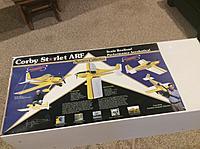 Name: 11F5189F-AC4E-459E-B6FF-6D4BE345E2FC.jpeg Views: 8 Size: 1.63 MB Description: