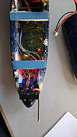 Name: IMAG0020.jpg Views: 118 Size: 319.8 KB Description: pitot tube & pressure sensor