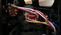 Name: IMAG0009.jpg Views: 157 Size: 535.8 KB Description: 9XR 6 position rotary switch for ardupilot mega apm