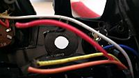 Name: IMAG0010.jpg Views: 153 Size: 598.7 KB Description: 9XR 6 position rotary switch for ardupilot mega apm