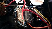 Name: IMAG0018_BURST003.jpg Views: 165 Size: 485.5 KB Description: 9XR 6 position rotary switch for ardupilot mega apm