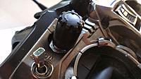 Name: IMAG0019.jpg Views: 186 Size: 604.4 KB Description: 9XR 6 position rotary switch for ardupilot mega apm