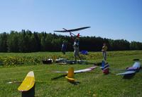 Name: xplorer_launch.jpg