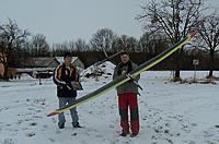 Name: perfection 011_s.jpg Views: 713 Size: 109.0 KB Description: Jaroslav and Vitezlav (husband of Jane)