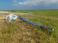 Name: rps20120315_181909.jpg Views: 619 Size: 135.4 KB Description: my perfection sitting in hot grass at the military airport in North Cyprus