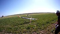 Name: landing_jaro.jpg Views: 617 Size: 95.3 KB Description: