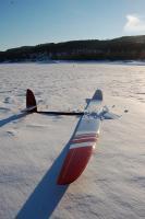 Name: perfect_snow3.jpg Views: 298 Size: 54.4 KB Description: Nice?