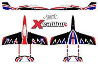 Name: a-jsm002-r(1).jpg Views: 37 Size: 89.6 KB Description: This is the color scheme i chose on my plane
