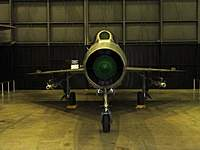 Name: MiG-front.jpg Views: 156 Size: 59.1 KB Description: