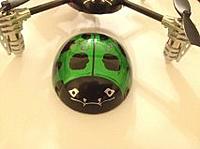 Name: green bug.jpg Views: 105 Size: 7.6 KB Description: