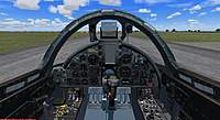 Name: screenshot419.jpg Views: 48 Size: 69.9 KB Description: VC cockpit in the Crusader