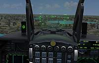 Name: screenshot520.jpg