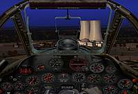 Name: screenshot127.jpg