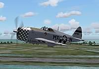 Name: screenshot151.jpg Views: 64 Size: 59.7 KB Description: P-47