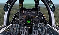 Name: screenshot163.jpg Views: 74 Size: 95.3 KB Description: F-14b cockpit FS9