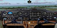Name: screenshot178.jpg Views: 69 Size: 74.6 KB Description: Cessna 150/ 2D cockpit