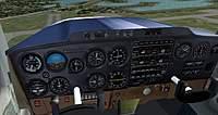 Name: screenshot179.jpg Views: 48 Size: 60.1 KB Description: Cessna 150/ VC