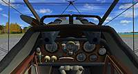Name: screenshot255.jpg